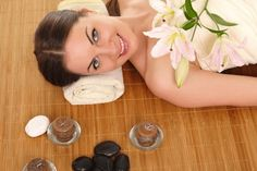 £29 For A Summer Pamper Package, Including Body Wrap, Mini #Facial And Hand & Arm #Massage with 76% #OFF. http://www.comparepanda.co.uk/group-deal/13115246357/%C2%A329-for-a-summer-pamper-package,-including-body-wrap,-mini-facial-and-hand-&-arm-massage