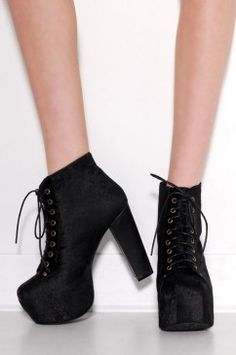 These are on my wish list