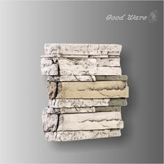 H&K Goodware is a manufacturer of durable, realistic faux stone panels which install quickly and easily. Customized polyurethane Moldings are available. Exterior House Colors, Exterior Paint, Craftsman Garage Door, Faux Stone Panels, Wood Trim, Green Building, Metal Wall Art, Decoration, Colorful Interiors