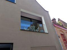 couleurs facades gris maison recherche google enduits pinterest photos album et recherche. Black Bedroom Furniture Sets. Home Design Ideas