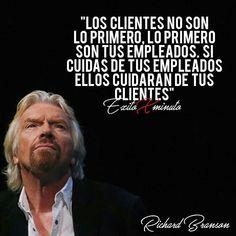Invierte en TI la persona mas importante y en tu @exitoxminuto . . Motivacion?. . Emprender?. . Educacion?. . #exitoxminuto