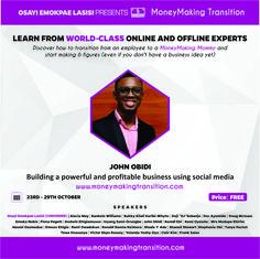 https://www.moneymakingtransition.com