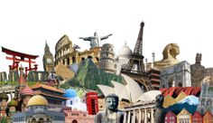 How to Turn Your Study Abroad Experiences Into Skills That Can Land a Job