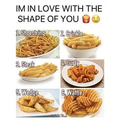 Which one is your favorite type of Fries? Comment Below Mine is: & - Women Trends Body Shop At Home, The Body Shop, National French Fry Day, Interactive Facebook Posts, Facebook Engagement Posts, Fb Games, Social Media Games, Fresh Memes, Pampered Chef