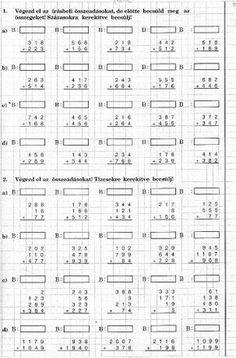 juamkili - 0 results for education 2nd Grade Math Worksheets, Printable Math Worksheets, School Worksheets, 4th Grade Math, Maths Algebra Formulas, Niklas, Math Sheets, Math Practices, Homeschool Math