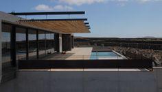 Vivienda en Isla Fuerteventura / Ilya Escario Vivienda en Isla Fuerteventura / Ilya Escario – Plataforma Arquitectura