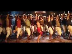 """Chikni Chameli Full Song Agneepath"" Feat. Katrina Kaif, Hrithik Roshan,..."