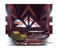 Sela® Lounge Collection