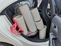 Engineering Plastics, Car Seats, Vehicles, Car, Vehicle, Tools
