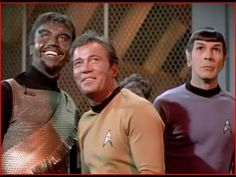 Star Trek: A Captains Log (1994)   0:42:40 Star Trek Day, Stars, Tv, Youtube, Books, Movies, Inspiration, Biblical Inspiration, Libros