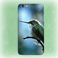 Bird Photography Phone case,pretty hummingbird phone case,ipad case,unique photography,nature photography,iPhone case,Samsung Galaxy case, by VanillaExtinction on Etsy