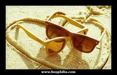 Woodies Sunglasses 14 - http://sunphilia.com/woodies-sunglasses-14/