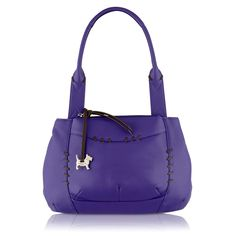Radley bag ~ adorable!
