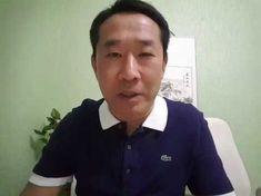 Quer acabar com o bigode chinês? Descubra qual o melhor tratamento para o bigode chinês. - YouTube