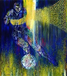 perez celis Park Art, Fashion Painting, Western Art, Central Park, Abstract Art, Painting Styles, Dance Rooms, Ballerinas, Culture