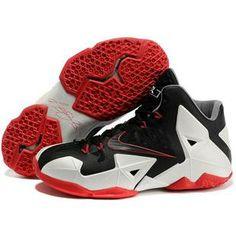 http://www.nikeriftshoes.com/nike-basketball-shoes-men-lebron-11-ps-elite-everglades-authentic-bt7rgw.html  NIKE BASKETBALL SHOES MEN LEBRON 11 P.S.\u2026