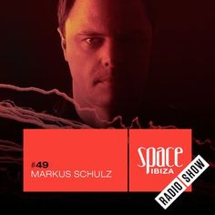 Markus Schulz at Clandestin pres. Full On Ibiza - June 2015 - Space Ibiza Radio Show #49.This upload features tracks from Dash Berlin feat Roxanne Emery, Ilan Bluestone, Marcus Shculz, Arkham Knights, Markus Schulz/Tom Boxer and more. This upload was 10th in the Progressive chart and 47th in the Trance chart.
