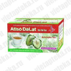 шоколад slim для похудения вьетнам