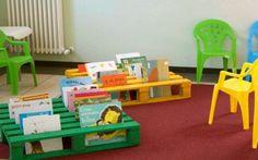 biblioteca-infantil-reciclada.jpg (600×374)