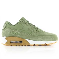 sneakers for cheap c885b c816d nike WMNS AIR MAX 90 SE Vrouwen Nike, Sneakers Nike, Nike Schoenen  Uitverkoop,