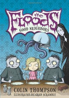 1000+ images about Goth Books, Graphic Novels and Comics on Pinterest
