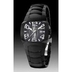 587780f60db8 Las 20 mejores imágenes de Relojes Ferrari