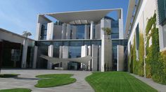 CONTEMPORARY PARLIAMENT BUILDINGS - Google Search
