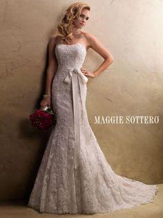 Minerva's Bridal 4983 S Orange Ave  Orlando, FL 32806 (407) 857-8873  minervasbridal.com #MinervasBridal #Orlando #Florida #Bridal #Bride #Wedding #Gown #Dress #MaggieSottero #Designer #Professionals #CustomerService
