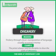 English Vinglish, English Words, English Lessons, Learn English, British English, English Study, English Grammar, Unusual Words, Rare Words