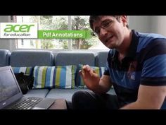 (33) Annotate Pdf Files | Tips and Tricks Episode 12 - YouTube Pdf, Education, Google, Tips, Youtube, Onderwijs, Learning, Youtubers, Youtube Movies