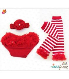 Cute, Soft, and Warm 'Ema Jane' Baby Legging Sets.Each legging has a very comfortable stretch in both the length and width direction for a soft fit.