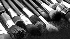 Good quality make-up and makeup brushes don't come up cheap, and if you've invested so much money in them, it's only logical that you also exert some effort in keeping those brushes in tip-top shape to last longer and give them your money's worth. You don't need to spend some more on those commercial cleaning products because everything you need to take care of your makeup brushes can be found right in your own home.