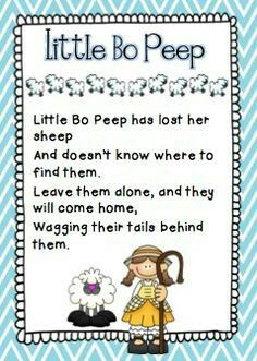 I chose this rhyme as it has a little bit of a rhythm to it. Nursery Rhymes Activity Pack for teaching reading in the Early Years. 50 pages of activities and Nursery Rhymes posters to use in your classroom. Nursery Rhyme Crafts, Nursery Rhymes Lyrics, Nursery Rhymes Preschool, Nursery Rhyme Theme, Nursery Rhymes Songs, Nursery Rhymes For Toddlers, Children Rhymes, Music Nursery, Kindergarten Songs