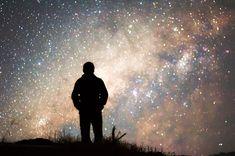 Mengamati diri sendiri, bintang. Kredit: Martin Marthadinata   SpaceNesia - Semua memiliki awal dan akhir, begitupun alam semesta. Dengan...