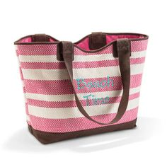 Euro Straw Tote 1/2 off in March with a $35 purchase!!! visit my wedsite to find out more! www.mythirtyone.com/jsachs