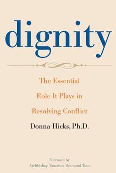 Dignity-cvr
