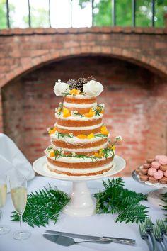 Colleen + Jonathon Wedding Ashford Manor Photo By June Bird Photography