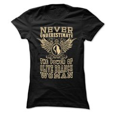 #Funnyt-shirt... Nice T-shirts  Price: $22.25Purchase Now    Low cost Codes   View photographs & pictures of Never Underestimate... Olive Branch Women - 99 Cool City Shirt ! t-shirts & hoodies:Should you do not completely love our design, you possibly can SEARC....