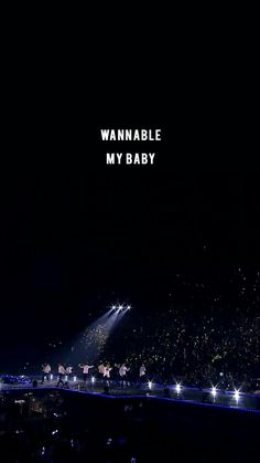Wannable my baby Kpop Backgrounds, Cute Wallpaper Backgrounds, Tumblr Wallpaper, Pretty Wallpapers, Phone Wallpapers, Maybe One Day, 3 In One, Ong Seung Woo, Nothing Without You