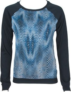 WunderWerk Sweater Silkmix Blue | Supergoods Ecodesign & Fair Fashion http://www.supergoods.be/products/wunderwerk-sweater-silkmix-blue 89.95€