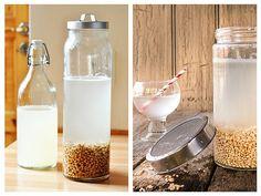 rujevelac Drinks, Health, Pandora, Food, Pharmacy, Drinking, Beverages, Health Care, Essen