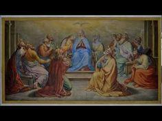 pentecostés wikipedia