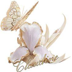 claudine-4.gif