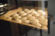 Sarah Bernard, Cookies, Desserts, Crack Crackers, Tailgate Desserts, Deserts, Biscuits, Postres, Cookie Recipes
