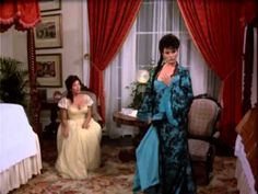 North and South Book II- Love and War- Episode 3 of 6 (Part 7 of North And South, Period Drama Movies, Civil War Movies, Period Costumes, Prom Dresses, Formal Dresses, American Civil War, Southern Belle, Great Movies