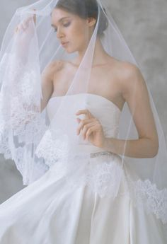 Are you looking for beautiful wedding dresses for brides? We have a large collection of wedding dresses and gowns for women and brides. Wedding Dress Types, Bridal Party Dresses, Amazing Wedding Dress, Wedding Dress Trends, Wedding Bridesmaid Dresses, Wedding Veil, Brides And Bridesmaids, Boho Wedding Dress, Bridal Gowns