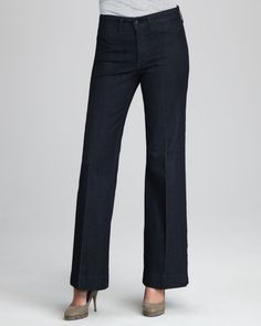 http://ncrni.com/not-your-daughter-s-jeans-greta-wideleg-trousers-p-6878.html