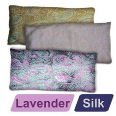YogaAccessories (TM) Deluxe Silk Eye Pillow (Lavender) - Purple / SeaGreen  //Price: $ & FREE Shipping //     #sports #sport #active #fit #football #soccer #basketball #ball #gametime   #fun #game #games #crowd #fans #play #playing #player #field #green #grass #score   #goal #action #kick #throw #pass #win #winning