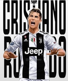 Looking for New 2019 Juventus Wallpapers of Cristiano Ronaldo? So, Here is Cristiano Ronaldo Juventus Wallpapers and Images Cristiano Ronaldo Style, Cr7 Messi, Cristano Ronaldo, Cristiano Ronaldo Juventus, Ronaldo Real Madrid, Ronaldo Football, Juventus Fc, Best Football Players, Soccer Players