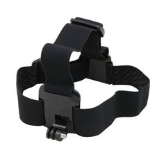 New Hot Elastic Adjustable Head Strap Mount Belt For GoPro HD Hero 1/2/3/4 Camera♦️ SMS - F A S H I O N 💢👉🏿 http://www.sms.hr/products/new-hot-elastic-adjustable-head-strap-mount-belt-for-gopro-hd-hero-1234-camera/ US $2.41